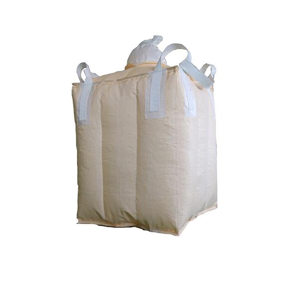 內拉筋集裝袋_內拉筋噸袋廠家_內拉筋集裝袋哪家好
