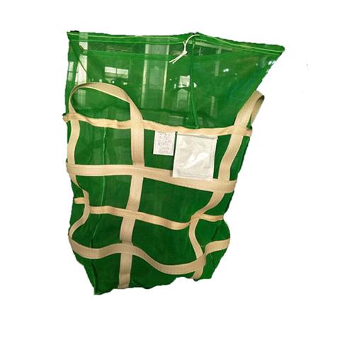 水果蔬菜包裝袋_水果蔬菜包裝袋定制_水果蔬菜包裝袋哪家好