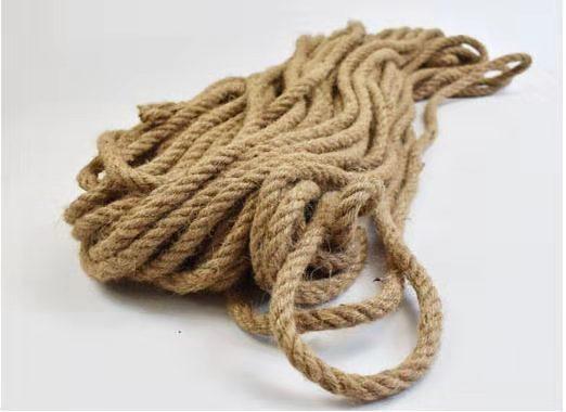 麻繩定做_好用的麻繩,山東英杰紡織提供