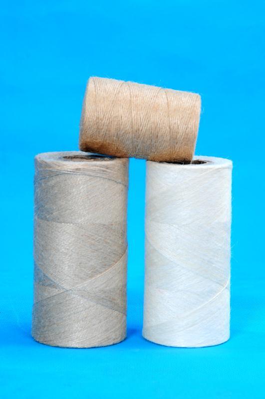 专业生产麻绳|济宁性价比高的麻绳供应