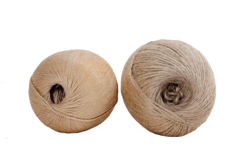 山東耐用的麻繩-濟寧哪里買品牌好的麻繩