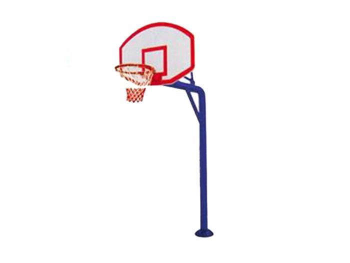寧夏籃球架-可信賴的寧夏籃球架供貨商