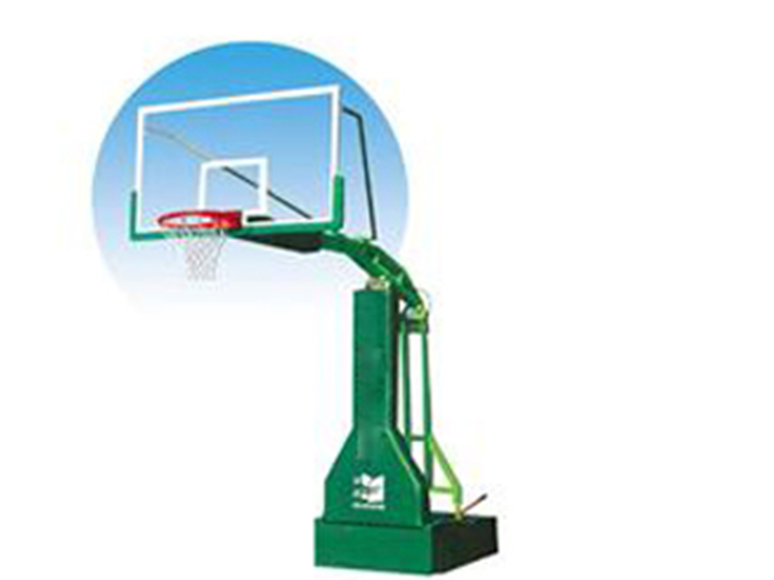 寧夏籃球架多少錢-銷量好的寧夏籃球架品牌推薦