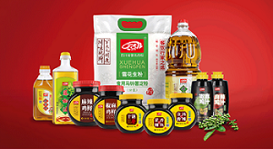 川菜调味品调料研发生产代加工