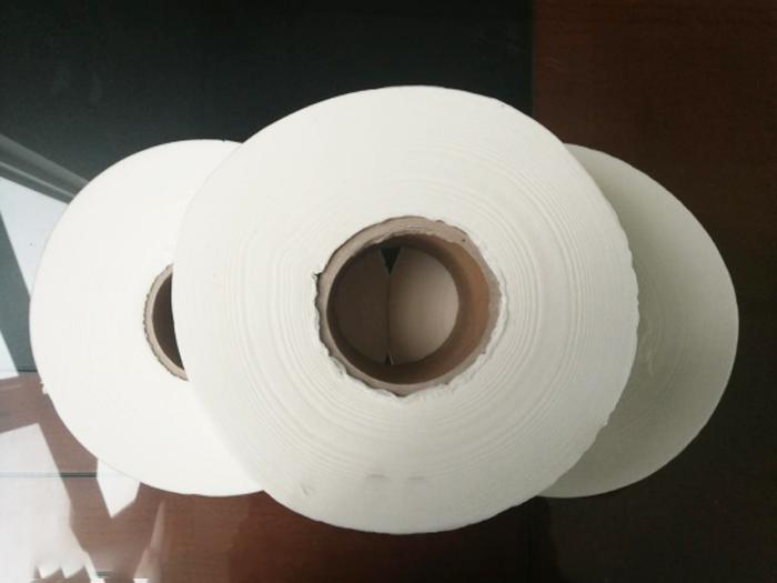 宁夏大盘纸生产 想购买品质好的宁夏大盘纸,优选宁夏木柔纸业