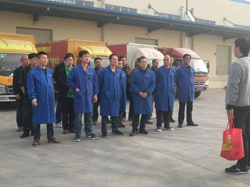鄭東新區搬家公司-專業的鄭州東區搬家公司在鄭州