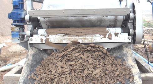 污泥压滤机生产厂家