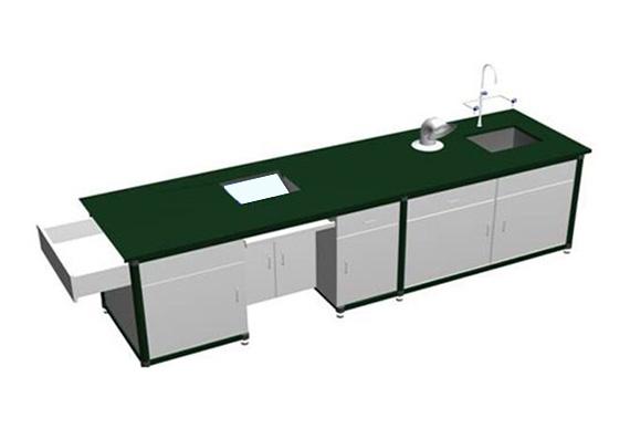 实验室配件排行榜-高质量的实验室配件哪里有卖