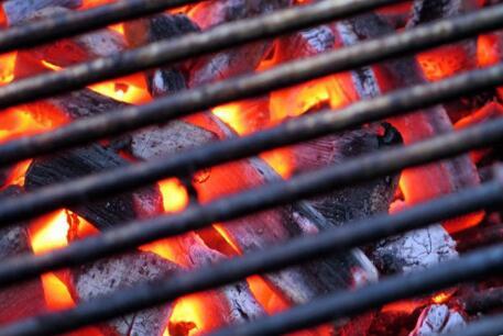 烧烤木炭,烧烤木炭厂家,木炭