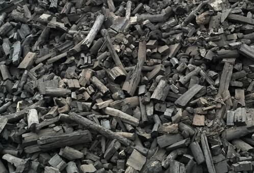 滄州進口咖啡木炭-河北有品質的進口咖啡木炭供應