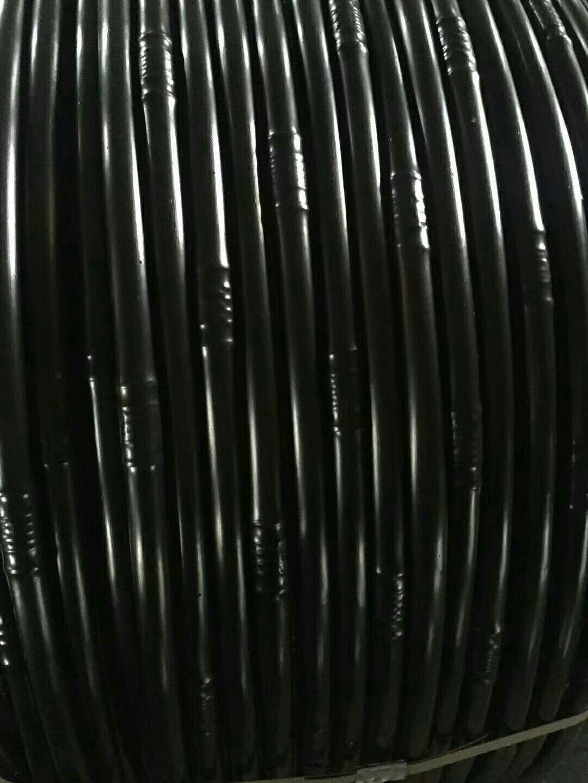 滴灌带,滴灌柱,滴箭,滴灌管,膜下滴灌,滴头