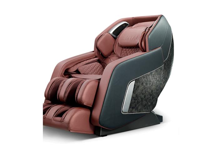 宁夏按摩椅厂家-抢手的宁夏按摩椅在哪里可以买到-东临商贸