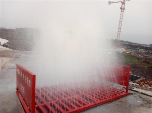 建筑工程洗輪機廠家-供應河南質量良好的洗輪機