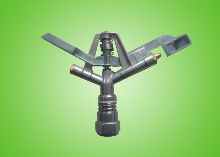 农田喷灌设备-大量供应喷灌