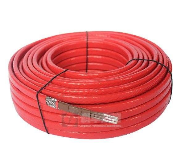 宁夏伴热电缆-电伴热-电伴热带-厂家