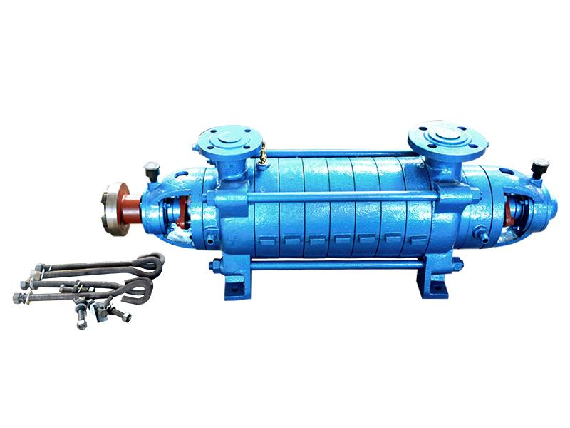 山东多级矿用泵厂家|山东口碑好的多级矿用泵供应商是哪家