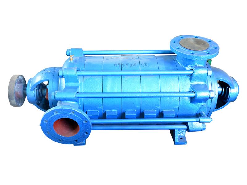 矿用多级泵生产厂家-质量好的多级矿用泵哪里有卖