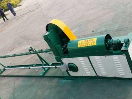 山西不锈钢cmp冠军国际型号_价格|cmp冠军国际机械|衡水制造厂