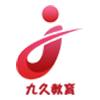 深圳市中脑科技有限公司