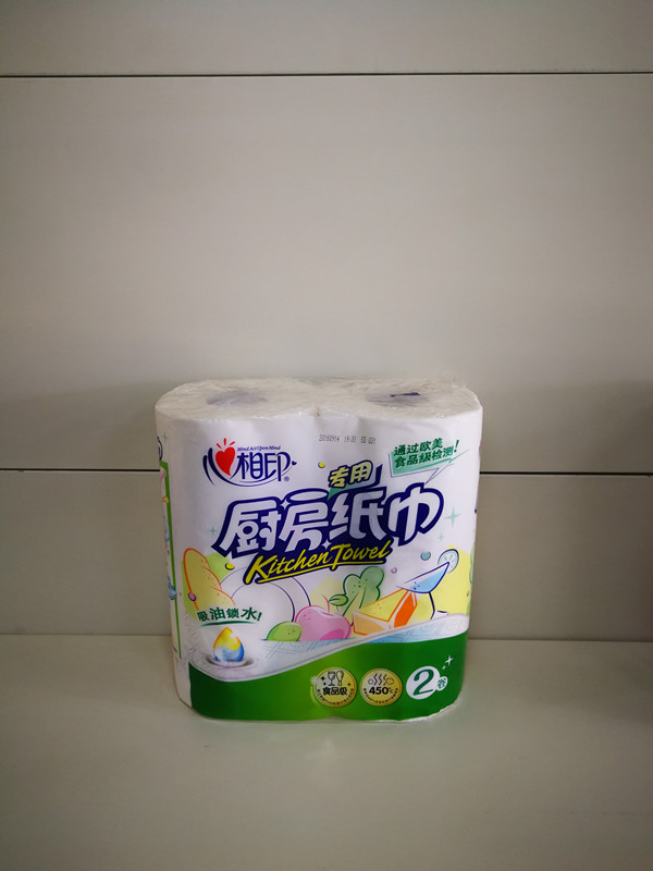 新乡厨房纸巾_妈咪缘商贸供应同行中优良的河南厨房用纸