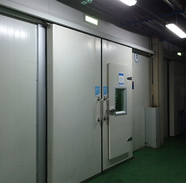 新疆冷庫門-不銹鋼冷庫門-冷庫門價格