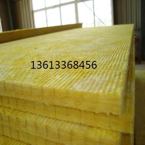 订吸音玻璃棉板选华美品牌厂家|大量出售价格划算的吸音玻璃棉板