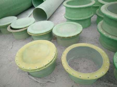 河北玻璃鋼法蘭|河北冷卻塔填料廠家-河北廣運