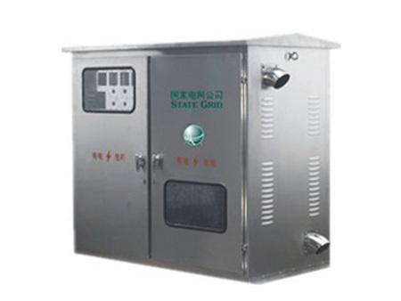 不锈钢配电箱生产厂家,不锈钢配电箱厂家, 不锈钢配电箱供货商