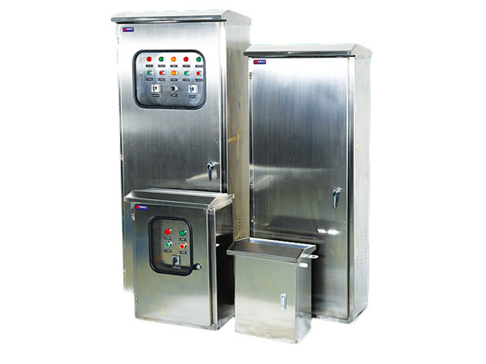 不锈钢配电箱价格-潍坊高质量的不锈钢配电箱品牌推荐