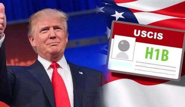 华人出国办理美国旅游签证的流程以及10年签证简解