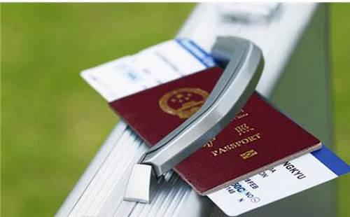 美國旅游簽證費-想要可靠的移民簽證服務,就找華人出國