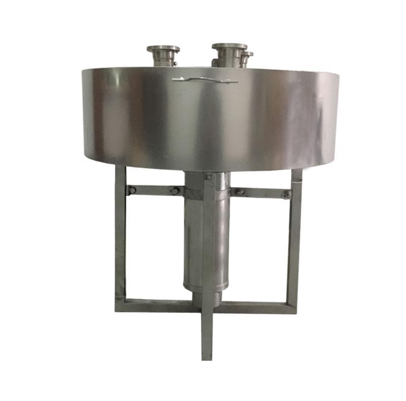 北京喷泉曝气机-南京哪里有价格合理的喷泉曝气机