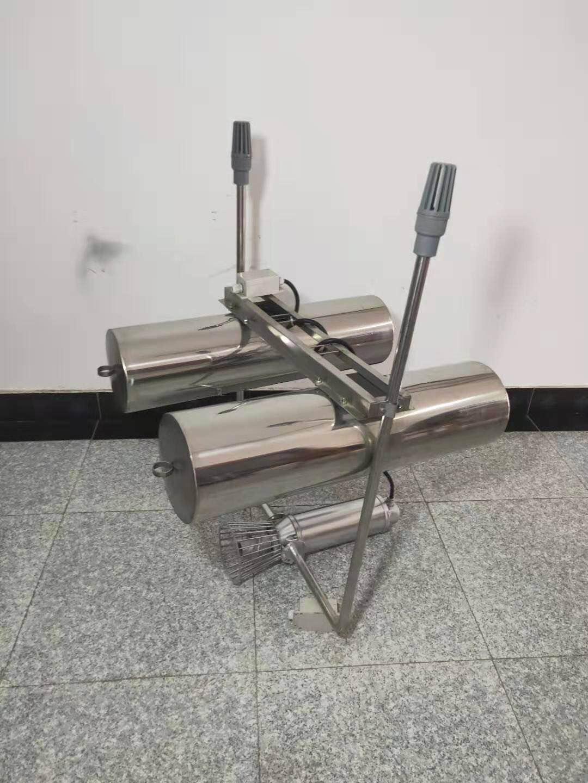推流曝气机代理-南京价位合理的推流曝气机哪里买