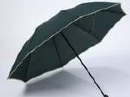 有品质的三折伞经销商_三折伞定制
