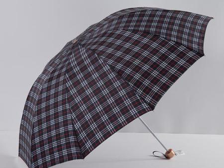 五折伞报价 惠州专业的三折伞供应