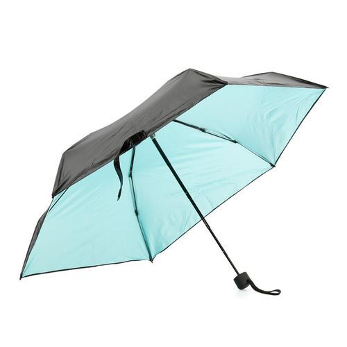 五折广告伞-惠州优惠的三折伞批发