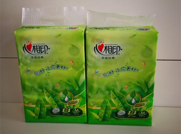 西藏抽纸厂家_郑州地区供应耐用的抽纸