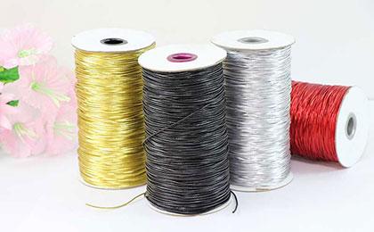 尼龍松緊繩專賣店-惠州哪里有提供價位合理的尼龍松緊繩