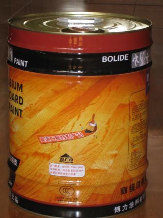 口碑好的运动地板漆公司_青岛博力体育地板涂料|优质运动漆品牌