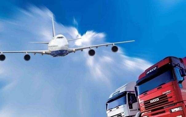 价格划算的物流运输至全国-佳丰物流专业公司