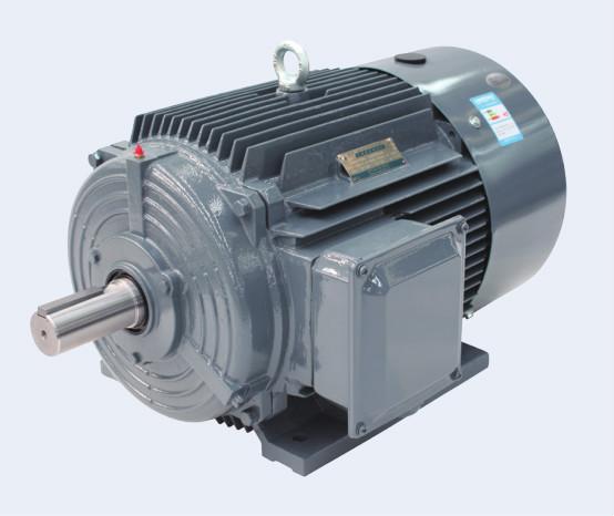 上海西门子变频电机-宁波知名品牌三相异步电动机供应商