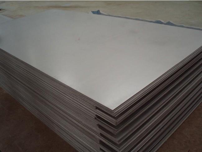 优良的深圳钛合金棒TA2钛合金棒是由深圳达辉钛业提供  -佛山钛合金板厂家