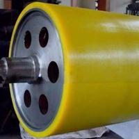 上海聚氨酯滚筒 上海市划算的上海聚氨酯滚筒供应