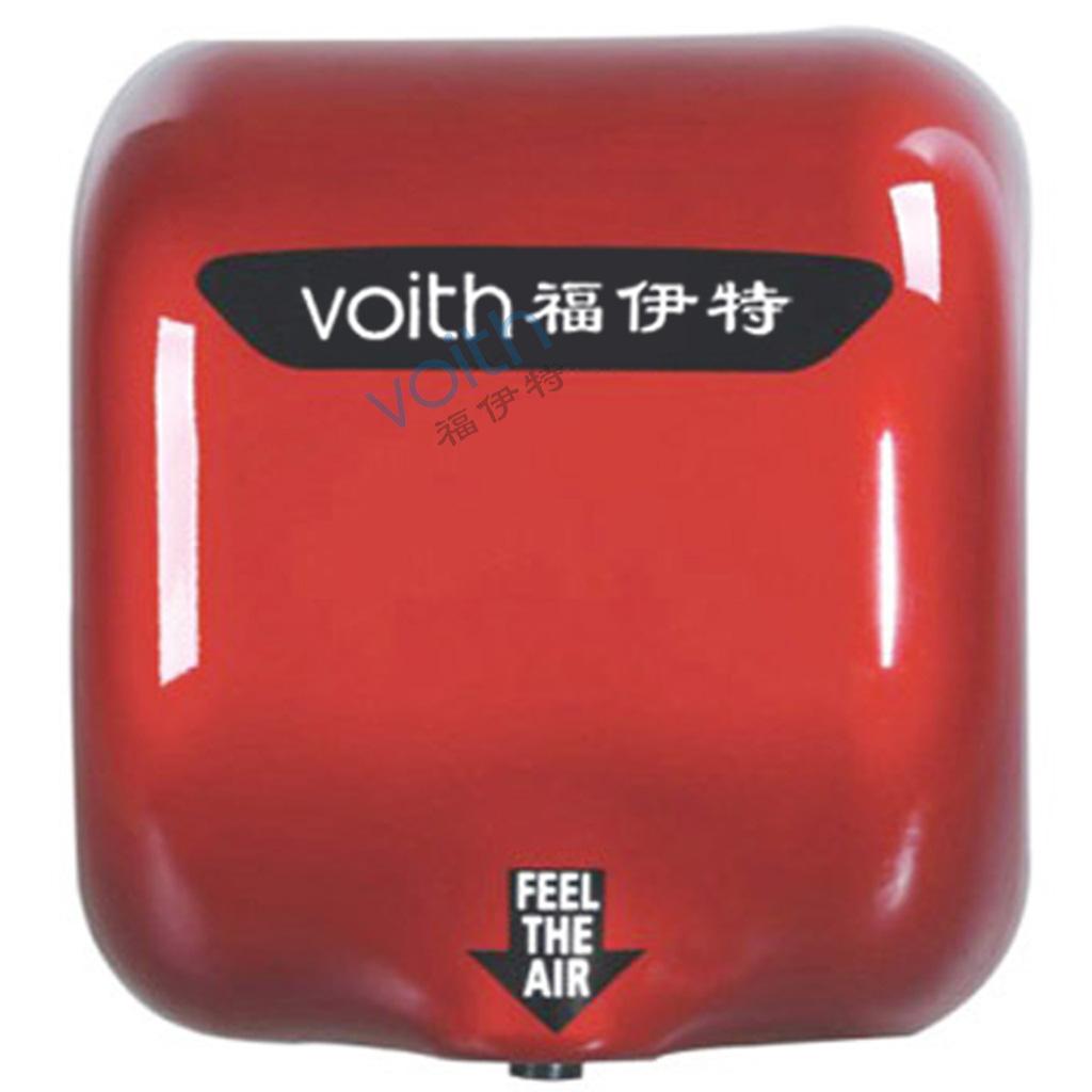 海南健身房干手器代理-供應上海性價比高的醫院干手機