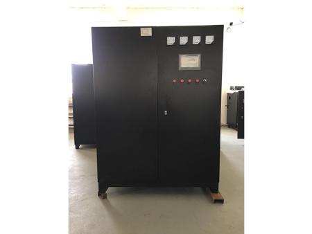 電鍋爐廠家-吉林東普暖通設備電鍋爐制作商