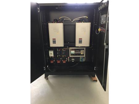 吉林电锅炉供应|吉林东普暖通设备直销电锅炉