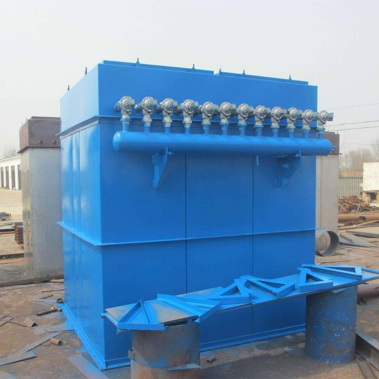 单机除尘器价格,湖南单机除尘器,单机除尘器厂家供应