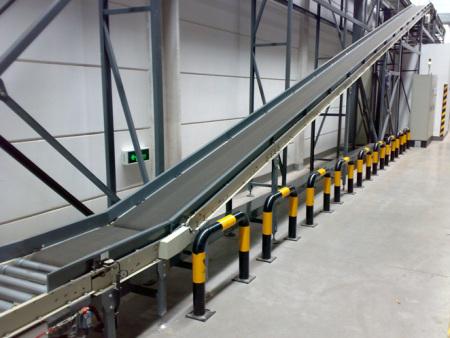 流水线定制-奥玛自动化高性价流水线出售
