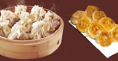 内蒙古稍麦餐厅环境怎么样-受欢迎的聚腾源稍麦餐厅推荐