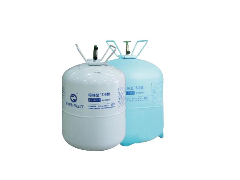 临沂节能制冷剂代理-好用的环保制冷剂供销